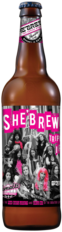 SHEBREW_bottle.jpg