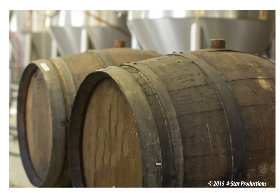 Barrels 2.png