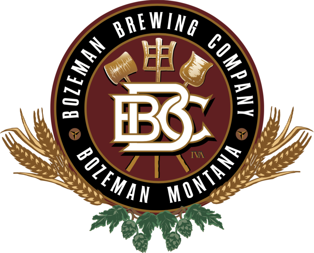 BozemanBrewing.jpeg