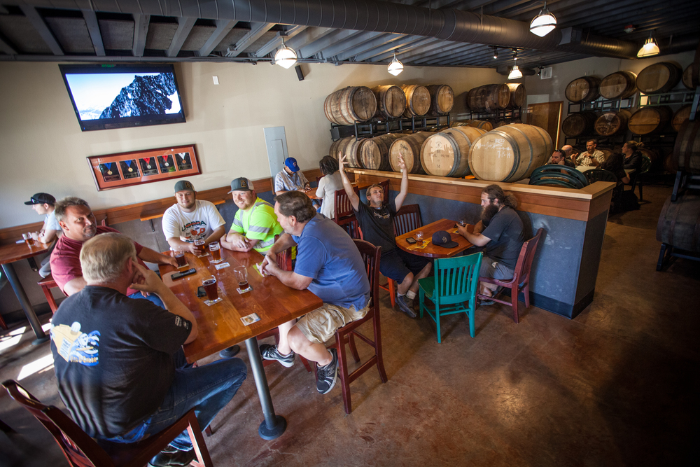 taproom_barrel_room.jpg