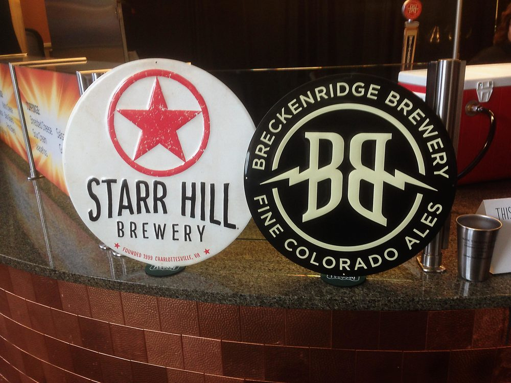 Star-Hill-&-Breckenridge-Signs.jpg