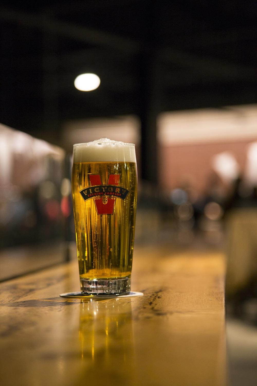 Beer on bar (2).JPG