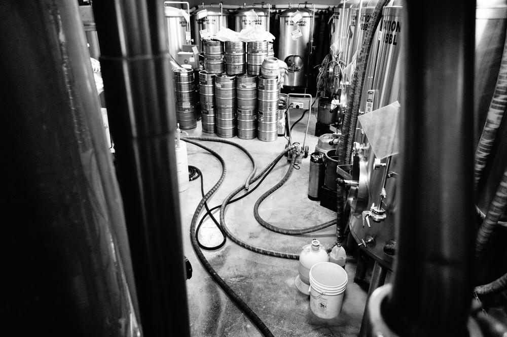 Brewery BW Top.JPG