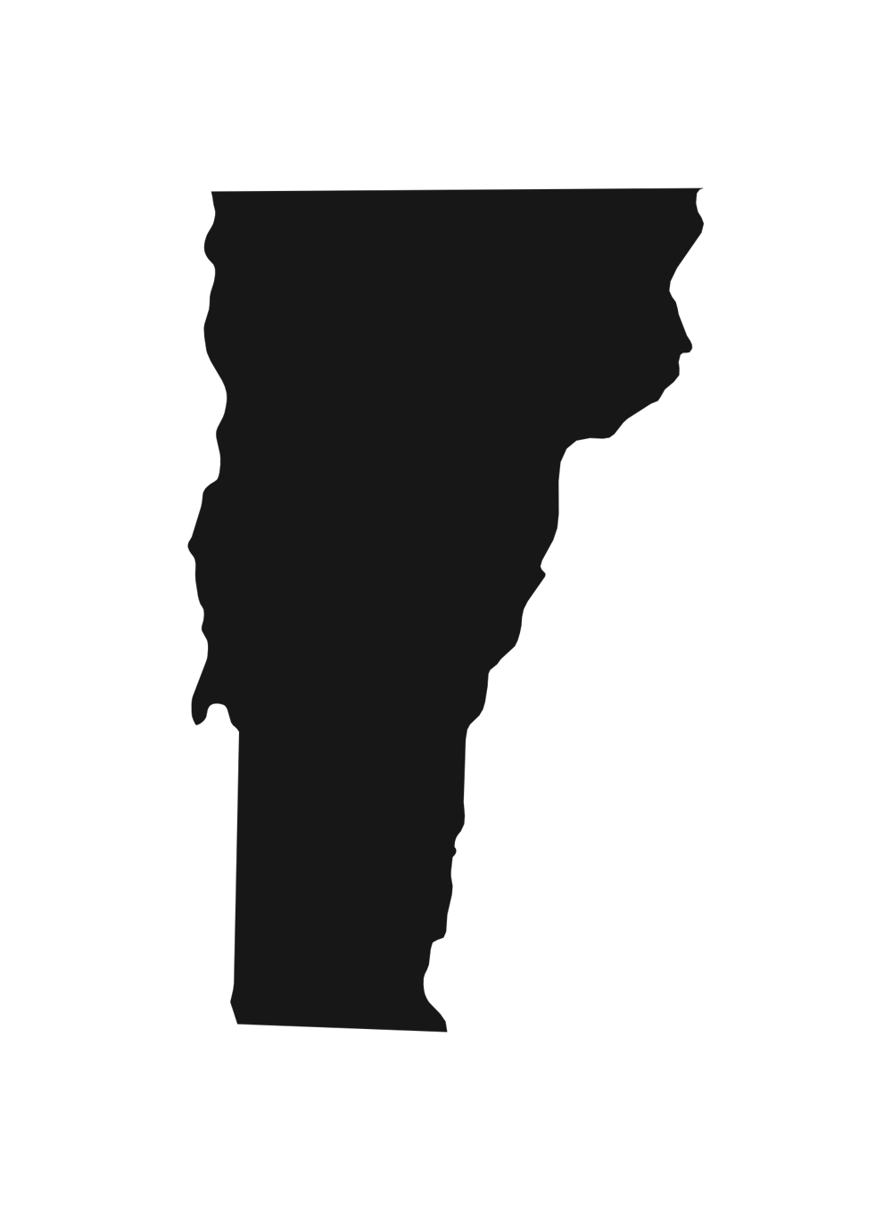 logo (50).png