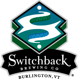 Switchback_R_Logo_color.png