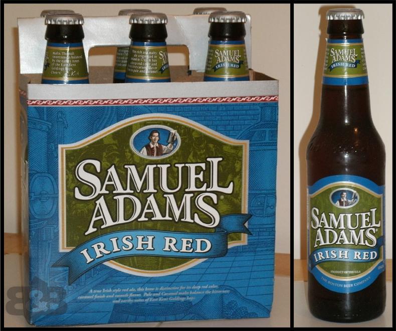 sam_adams_irish_red.jpg