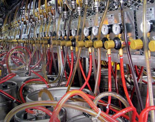 Remote-Beer-System.jpg