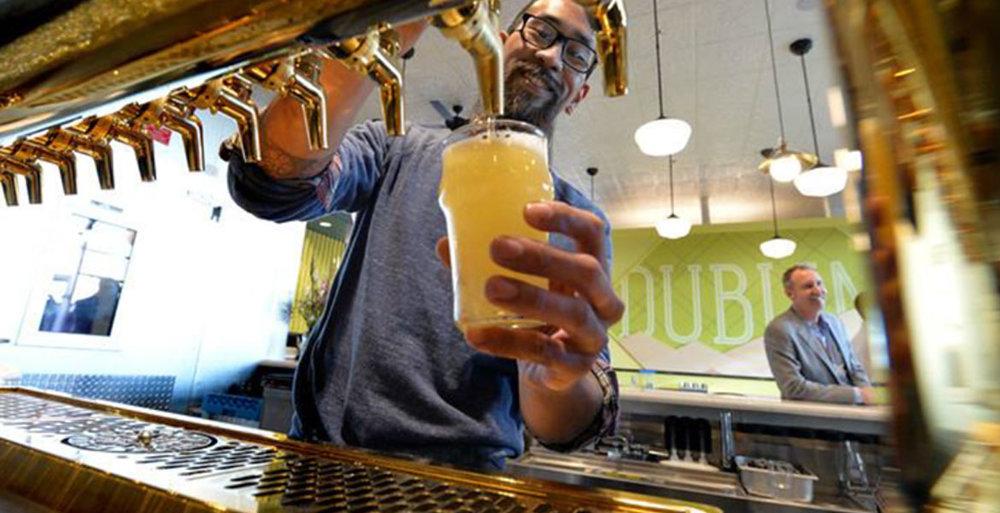 Beer-Dispensing-LP-Whole-Foods-Dublin-CA-Main.jpg