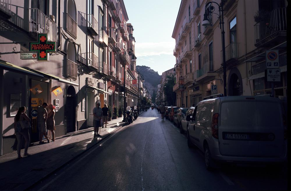 streetsorrento.jpg
