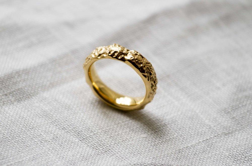 ring02.jpg