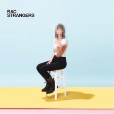 RAC-Strangers-608x608.jpg