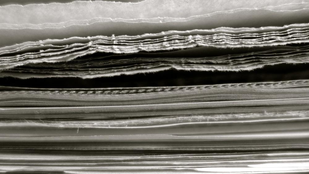 Bordes de papel - 1.jpg