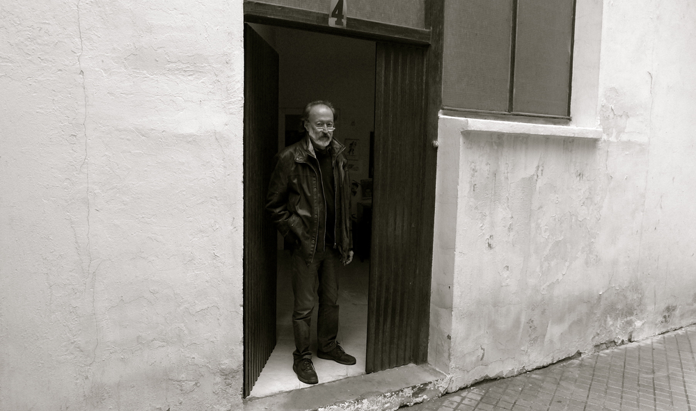 Mooses fotógrafo - 03