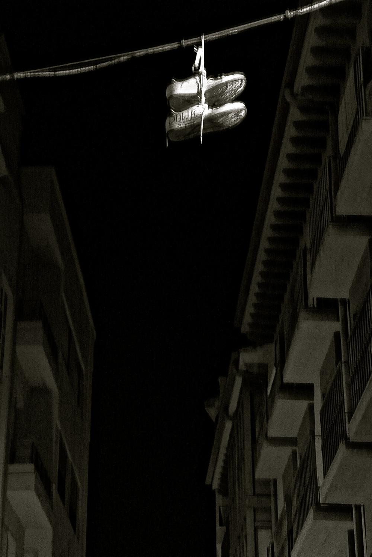 La luna canalla bn