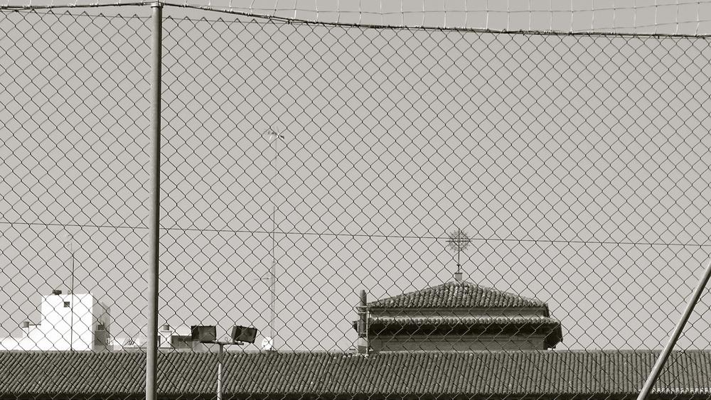 Vía crucis 95
