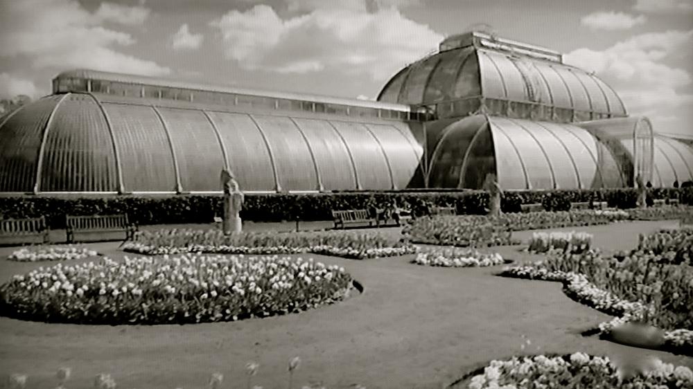 Kew - 2