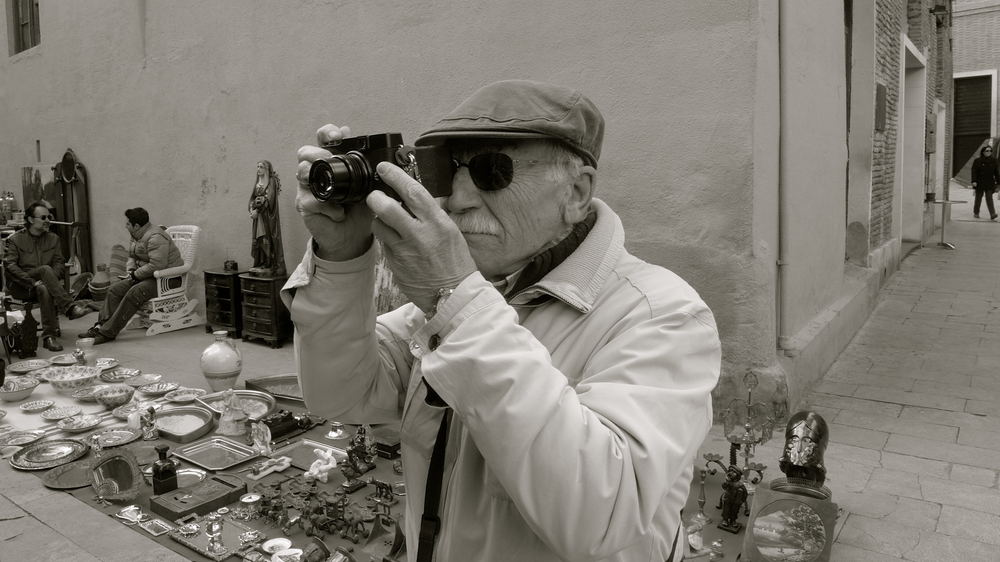 Juan José Domingo