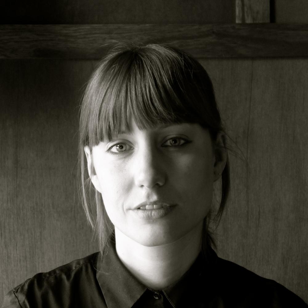 Raquel Monesma - 08
