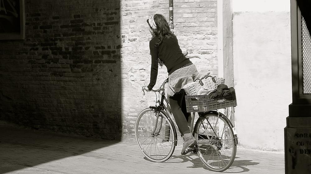 Ciclistacapazo