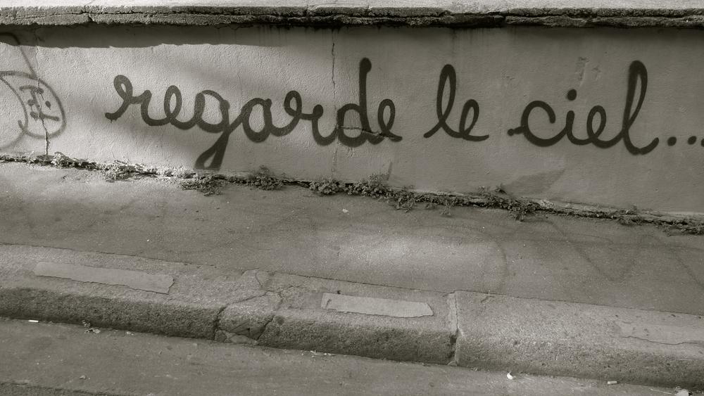 Paris 2012 9 - 554