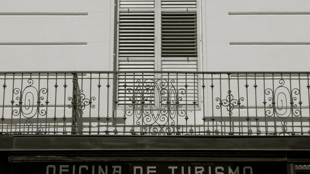 Edificio Gambrinus - 3