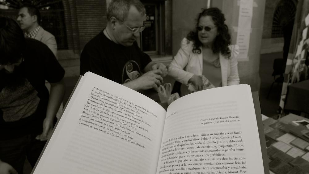 Día del libro 2014 - 056