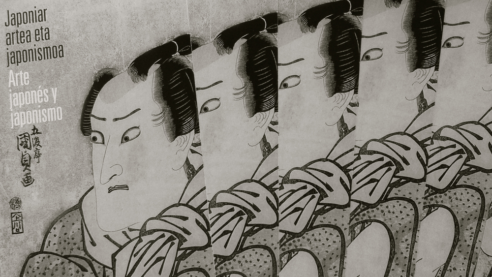 Arte japonés y japonismo - 14