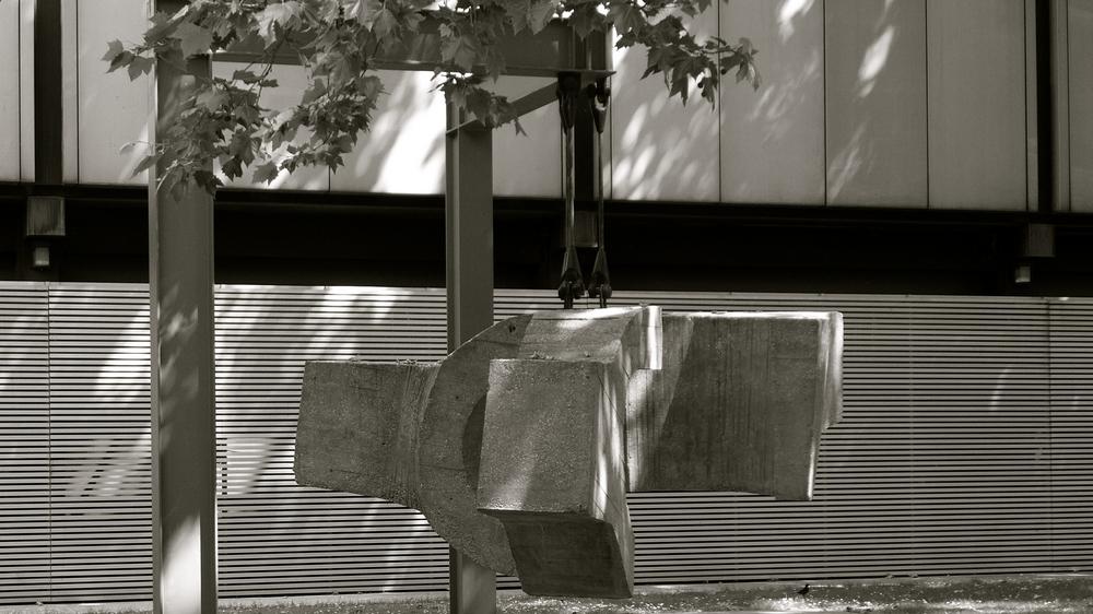 Bilbao - 099