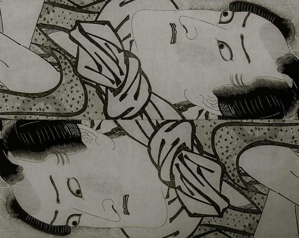 Arte japonés y japonismo - 06