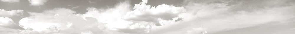 Nubes Retiro
