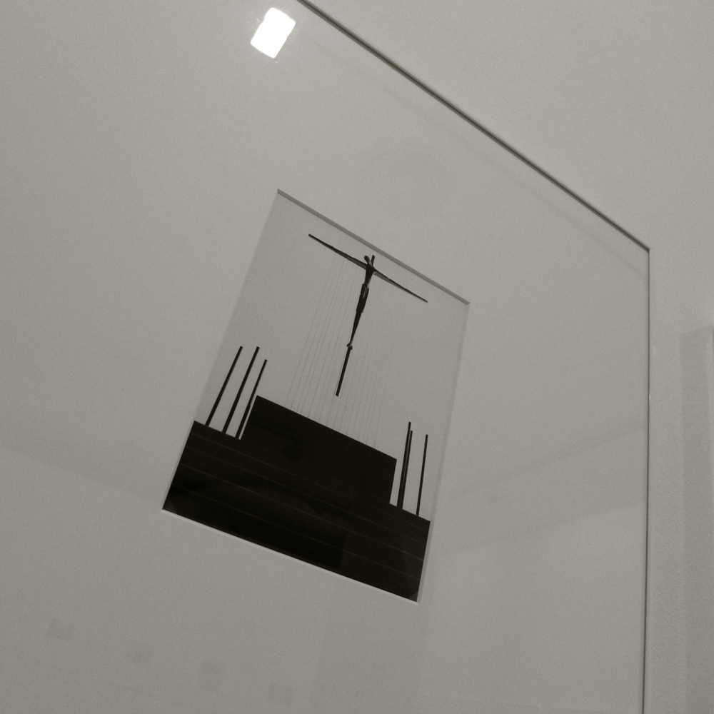 PhotoEspaña ICO Arquitectura - 05