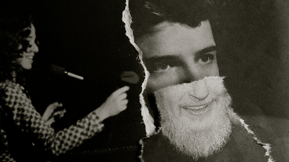 Carole King Gerry Goffin