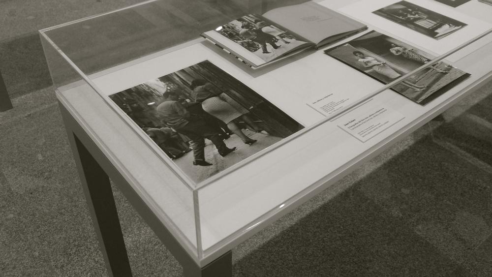 Fotos y libros Reina Sofía - 20