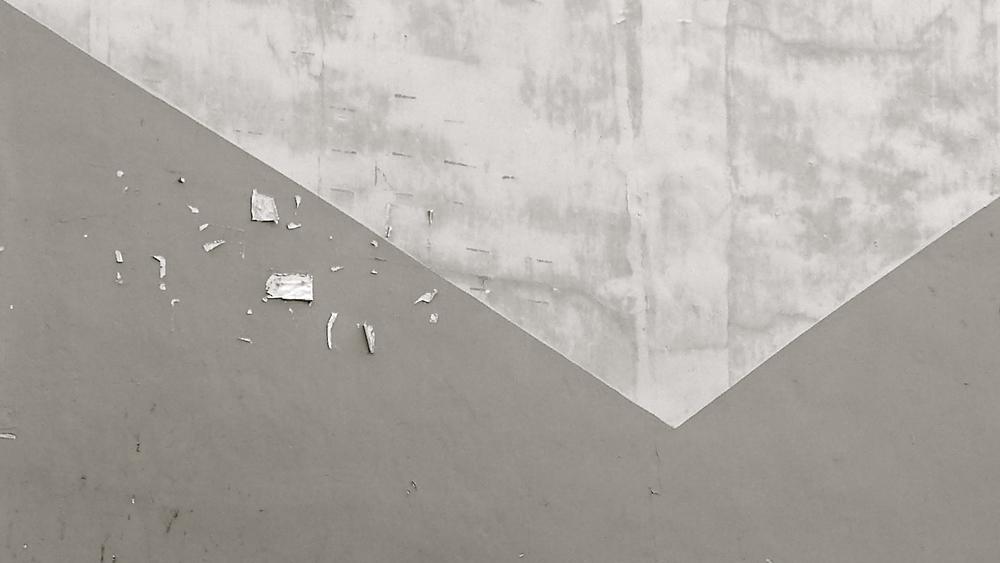 Limbo V Edición 3 bn