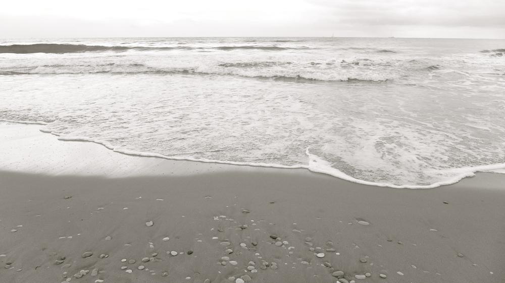 Mar para Margarit