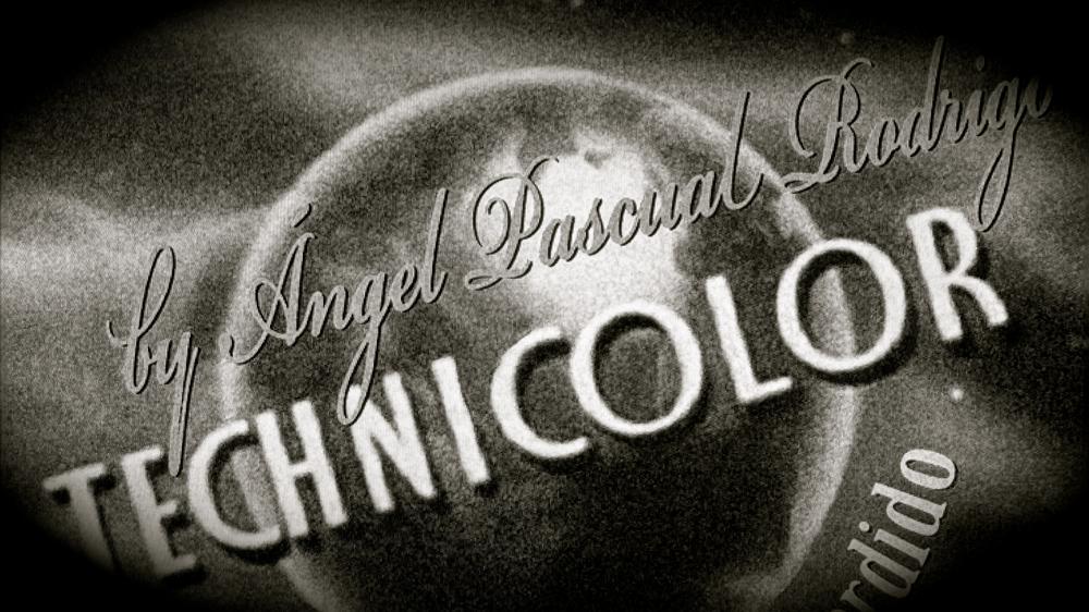 En busca delMonte Perdido Ángel Pascual - 1