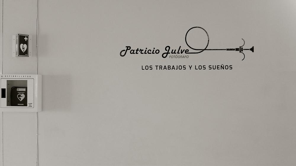 Patricio Julve - 27