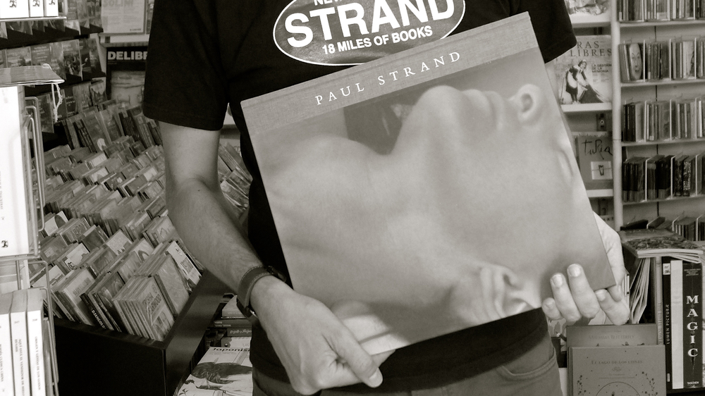 David Mayor/Strand - 4