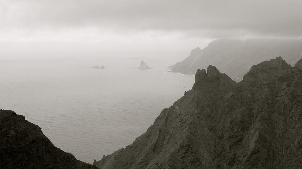 Tenerife 2015 - 0691 Roques