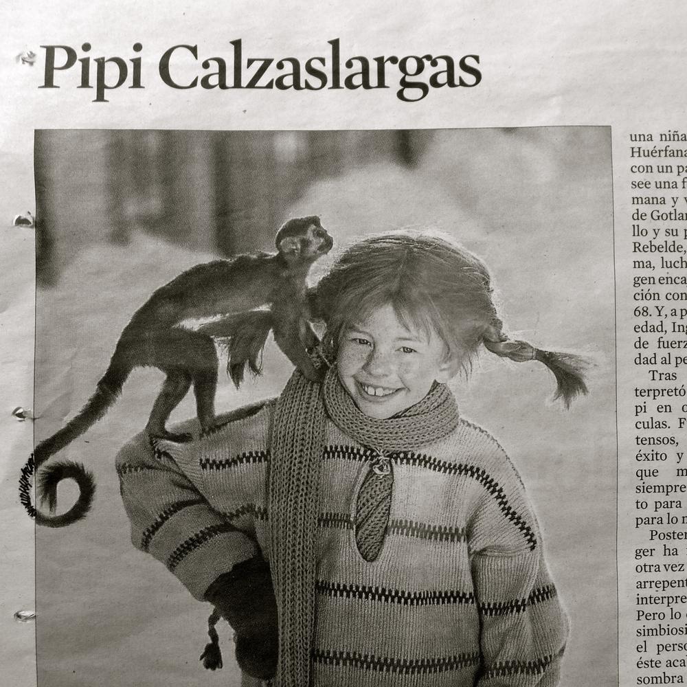 Monada Pipi Calzasslargas
