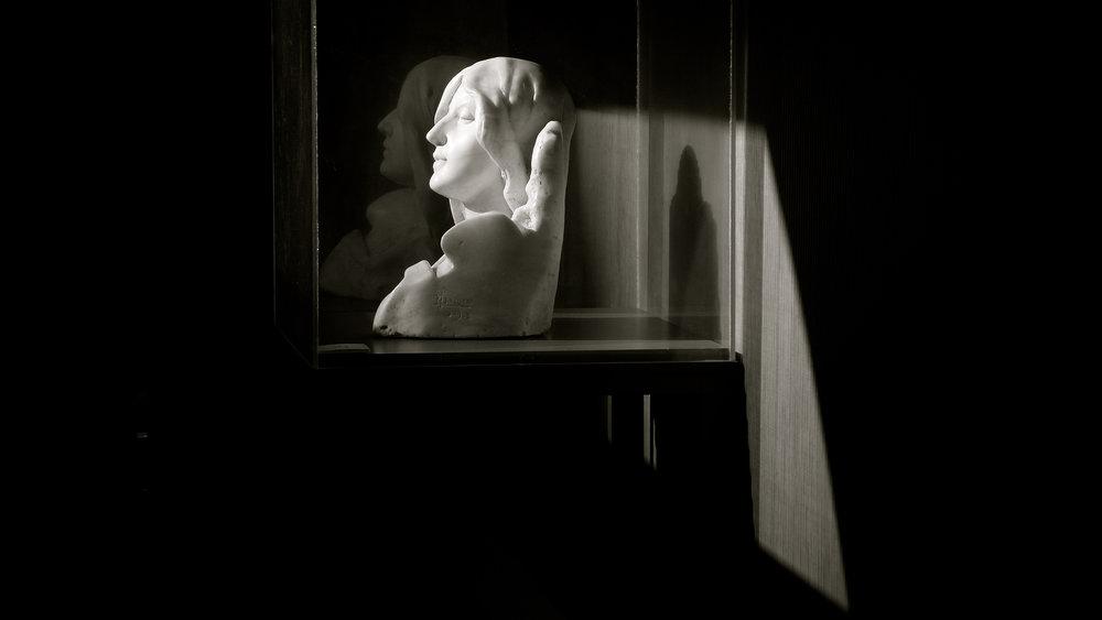 Dionisio Lasuén escultor - 23