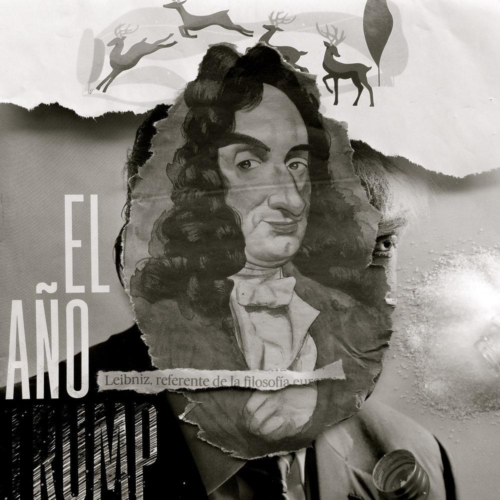 Año Leibniz