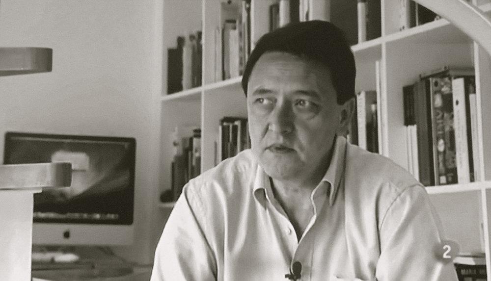 Manuel Estrada - 39
