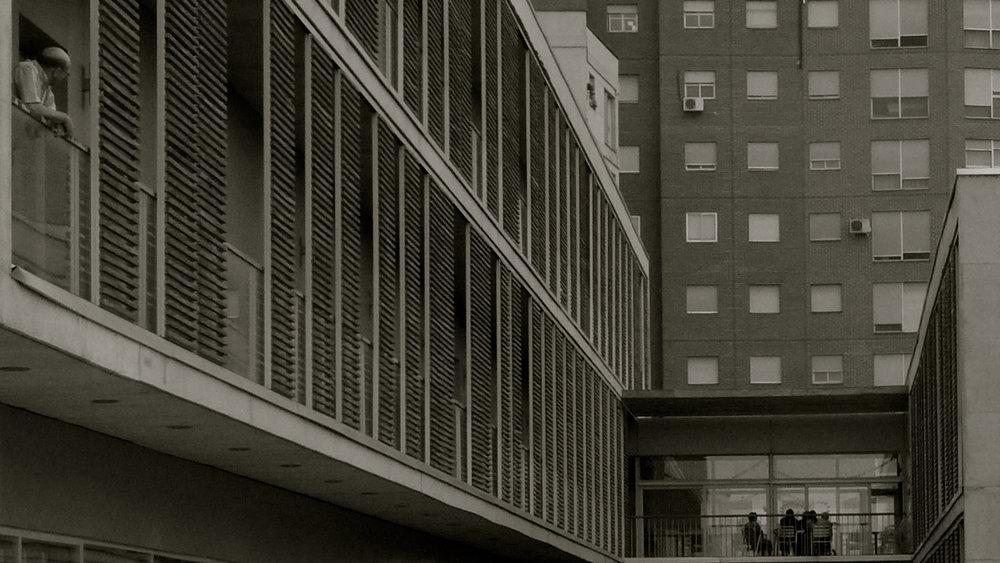 Residencia EM - 4
