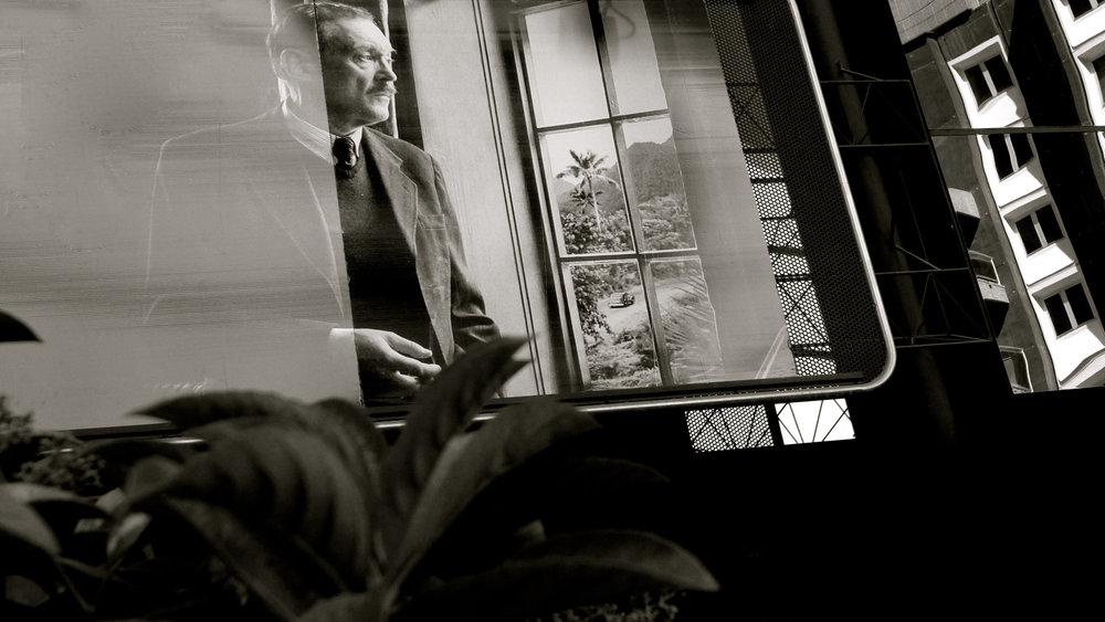 Stefan Zweig - 11