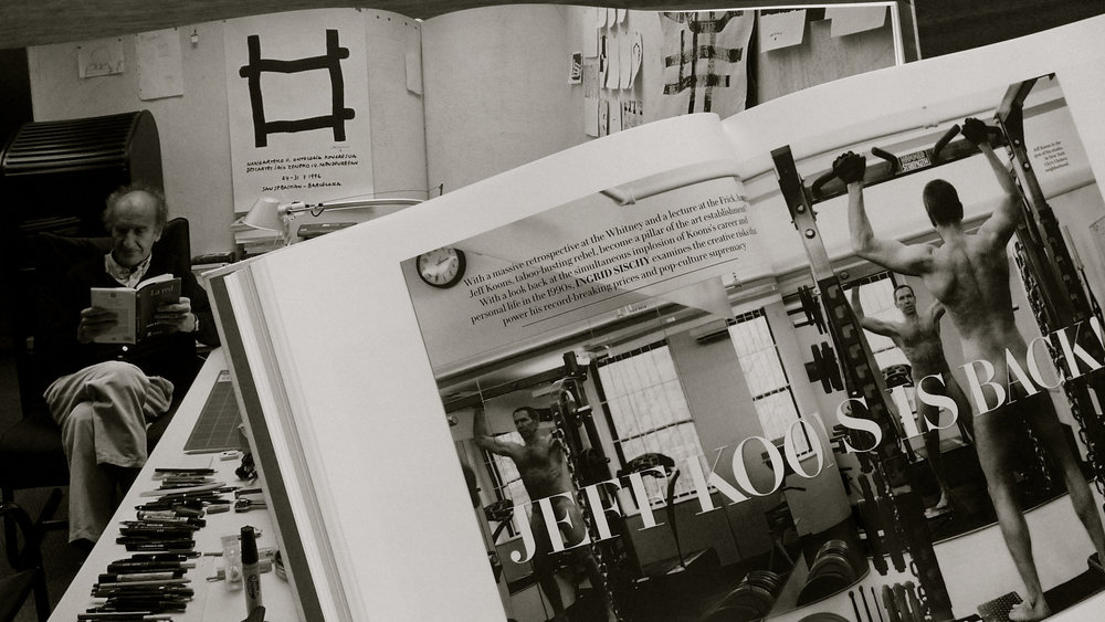 Ateliers libros - 05