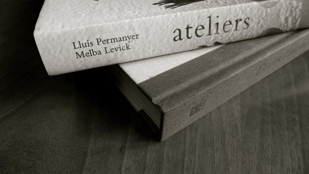 Ateliers libros - 12