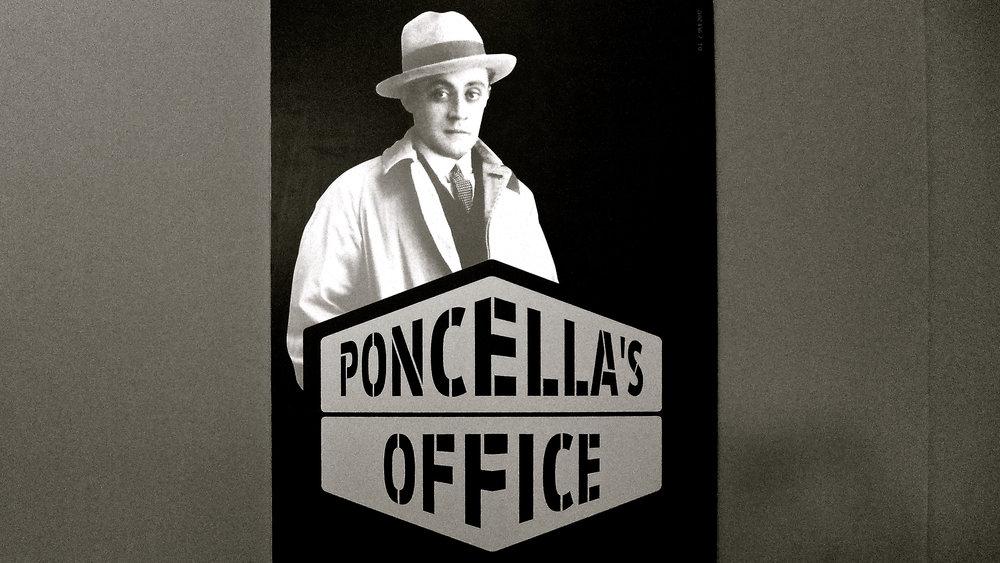 Jardiel Poncela - 011