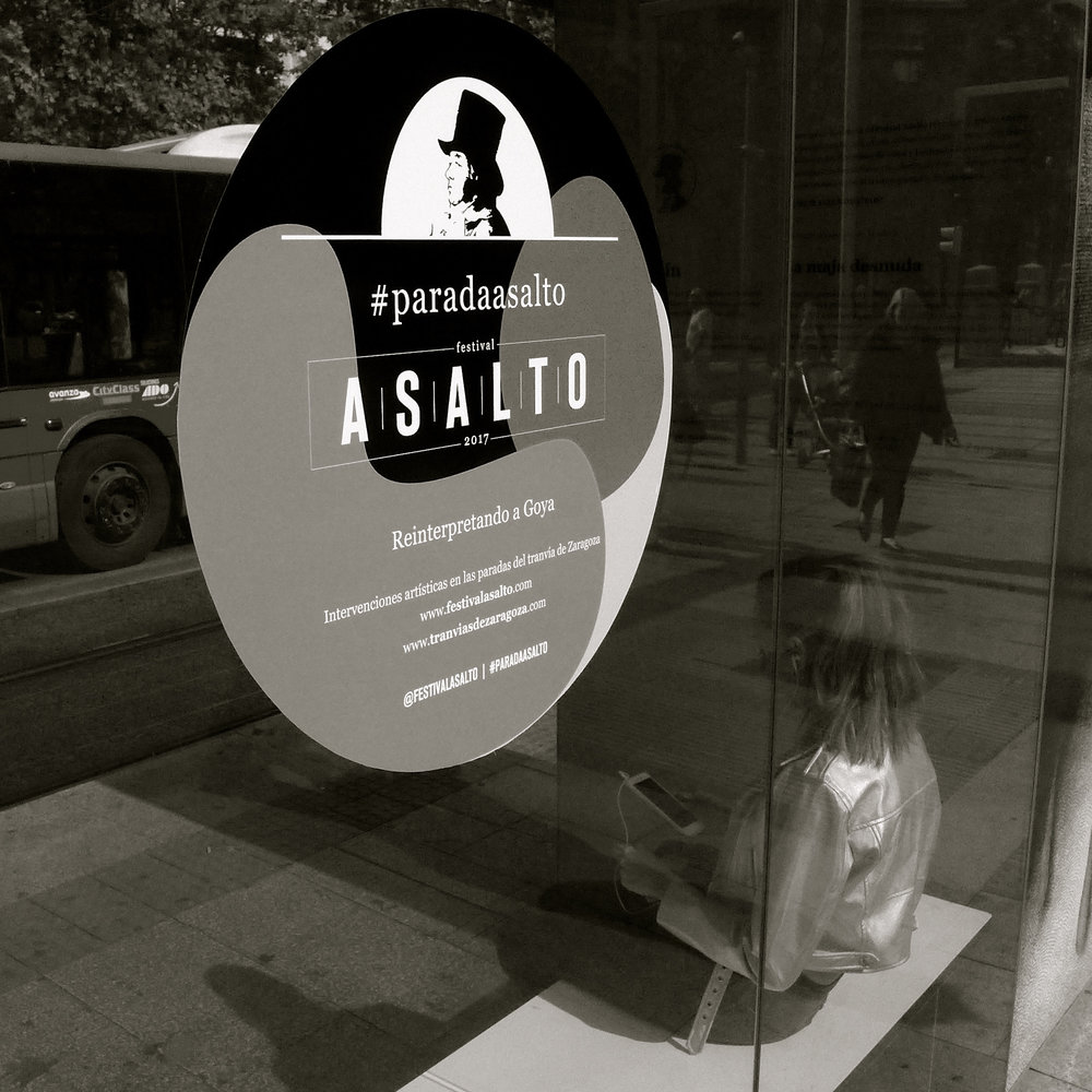 08/9/2017 Asalto - 15 bn
