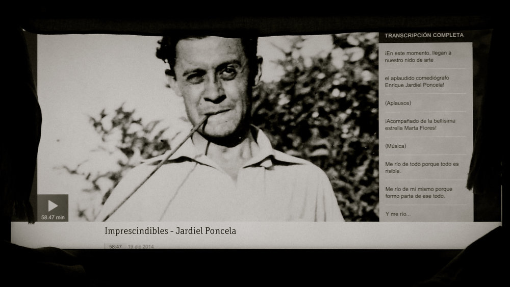 Imprescindible Jardiel Poncela
